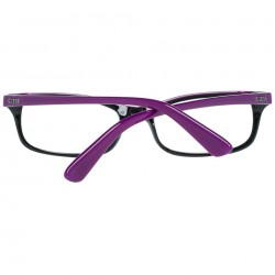 Rame ochelari dama Guess GU2603 005 50
