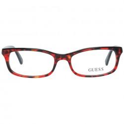 Rame ochelari dama Guess GU2603 068 50