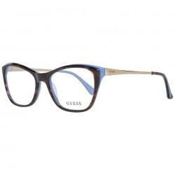 Rame ochelari dama Guess GU2604 092 52