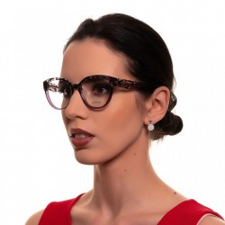 Rame ochelari dama Guess GU2651 083 53