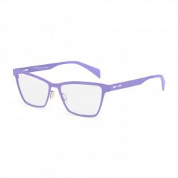Rame ochelari dama, Italia Independent, 5028A_014_000, Violet
