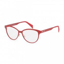 Rame ochelari dama, Italia Independent, 5030A_051_000, Rosu