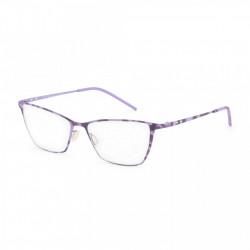 Rame ochelari dama, Italia Independent, 5202A_144_000, Violet