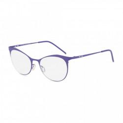 Rame ochelari dama, Italia Independent, 5209A_013_000, Violet