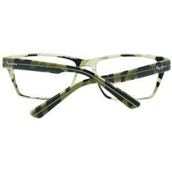 Rame ochelari, dama, Pepe Jeans, PJ3226 54C2, Verde