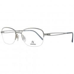 Rame ochelari dama, Rodenstock, R7057-C-5318, Gri