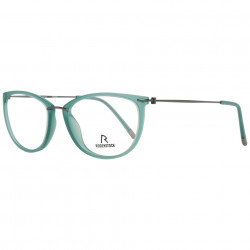 Rame ochelari dama , Rodenstock, R7070-B-4916, Verde