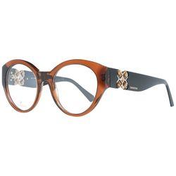Rame ochelari, dama, Swarovski, SK5227 50048, Maro