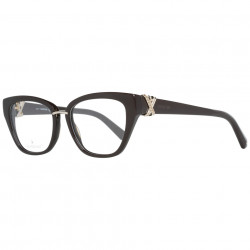 Rame ochelari dama , Swarovski, SK5251 50052, Maro