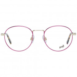 Rame ochelari dama, Web, WE5272 4832A, Roz