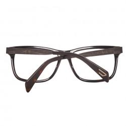 Rame ochelari de vedere barbati DIESEL DL5161 055 55
