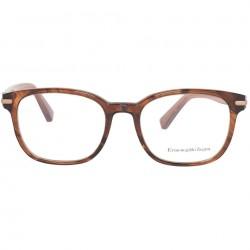 Rame ochelari de vedere barbati Ermenegildo Zegna EZ5032 050 51