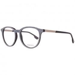 Rame ochelari de vedere unisex DIESEL DL5117 002 52