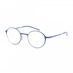 Rame ochelari unisex, Italia Independent, 5204A_022_000, Albastru