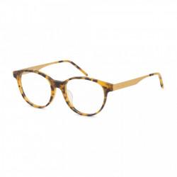 Rame ochelari unisex, Italia Independent, 5805A_092_000, Maro