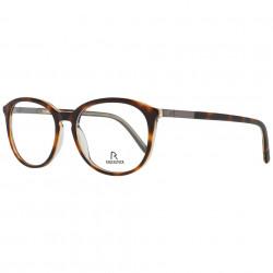 Rame ochelari unisex, Rodenstock, R5322-C-5418, Maro