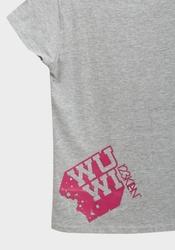 Tricou damă WUWI TSH 1680