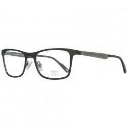 Rame ochelari barbati, Helly Hansen, HH1008 51C03, Gri