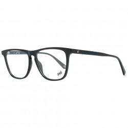Rame ochelari barbati, Web, WE5286 55001, Negru