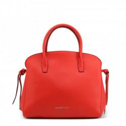 Geanta shopper, dama, Valentino, BURU-VBS3UO01, Rosu