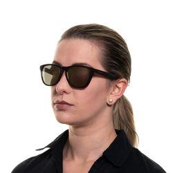 Ochelari de soare, barbati, Skechers, SE6011 5581Z, Violet