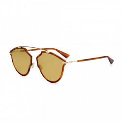 Ochelari de soare, dama, Christian Dior, DIORSOREALRISE_06J5970, Maro