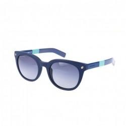 Ochelari de soare dama Dsquared2 DQ0208_91W