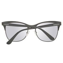 Ochelari de soare, dama, Guess by Marciano, GM0774 5302B, Multicolor