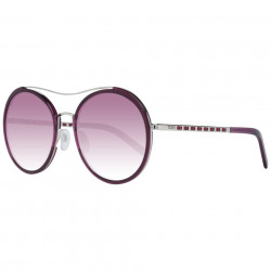 Ochelari de soare, dama, Tods, TO0238 5774Z, Violet