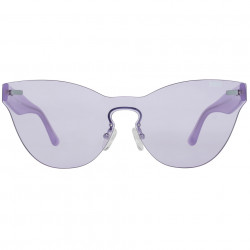 Ochelari de soare, dama, Victoria's Secret, PK0011 0078Y, Violet