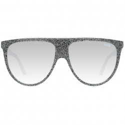 Ochelari de soare, dama, Victoria's Secret, PK0015 5921A, Negru