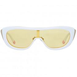 Ochelari de soare, dama, Victoria's Secret, VS0011 0025G, Alb