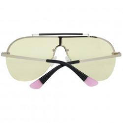 Ochelari de soare, dama, Victoria's Secret, VS0012 0028G, Auriu