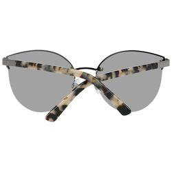 Ochelari de soare, dama, Web, WE0197 5908C, Argintiu