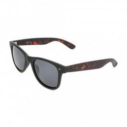 Ochelari de soare, unisex, Polaroid, PLD1016S_LL1, Negru