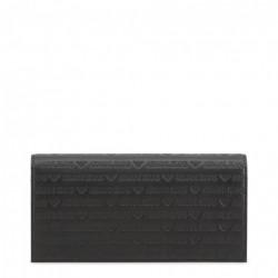 Portofel dama Armani Jeans 938543_CD999_00020_BLACK