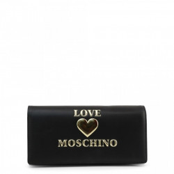 Poseta dama, Love Moschino, JC5612PP1BLE, Negru