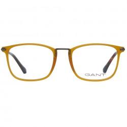 Rame ochelari barbati GANT GA3147 047 52