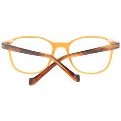 Rame ochelari, barbati, Hackett London, HEB206 50136, Maro