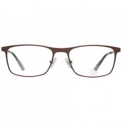 Rame ochelari barbati, Helly Hansen, HH1016 54C02, Maro