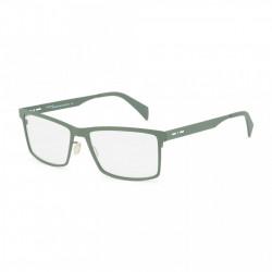 Rame ochelari barbati Italia Independent, 5025A_032_000, Verde