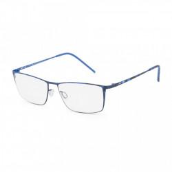 Rame ochelari barbati, Italia Independent, 5201A_141_000, Albastru