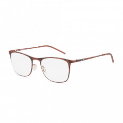 Rame ochelari barbati, Italia Independent, 5206A_092_000, Maro