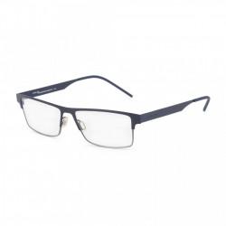 Rame ochelari barbati, Italia Independent, 5302A_021_075, Bleumarin