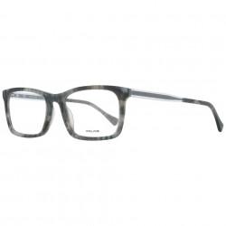 Rame ochelari barbati, Police, VPL262N546K3M, Gri