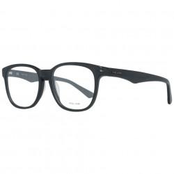 Rame ochelari barbati, Police, VPL392 520703, Negru