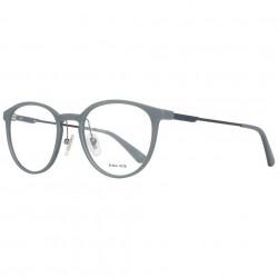 Rame ochelari barbati, Police, VPL695 50K24M, Gri
