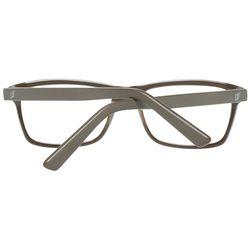 Rame ochelari, barbati, Web, WE5155 53049, Maro