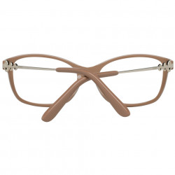 Rame ochelari dama, Emilio Pucci, EP5042 53074, Bej