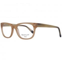Rame ochelari dama GANT GA4058 059 52